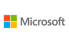 Microsoft_225_x_140