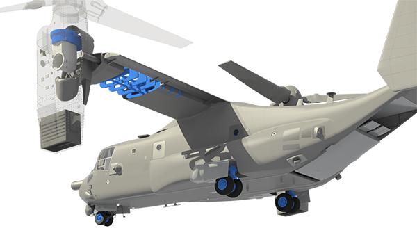 Aircraft3
