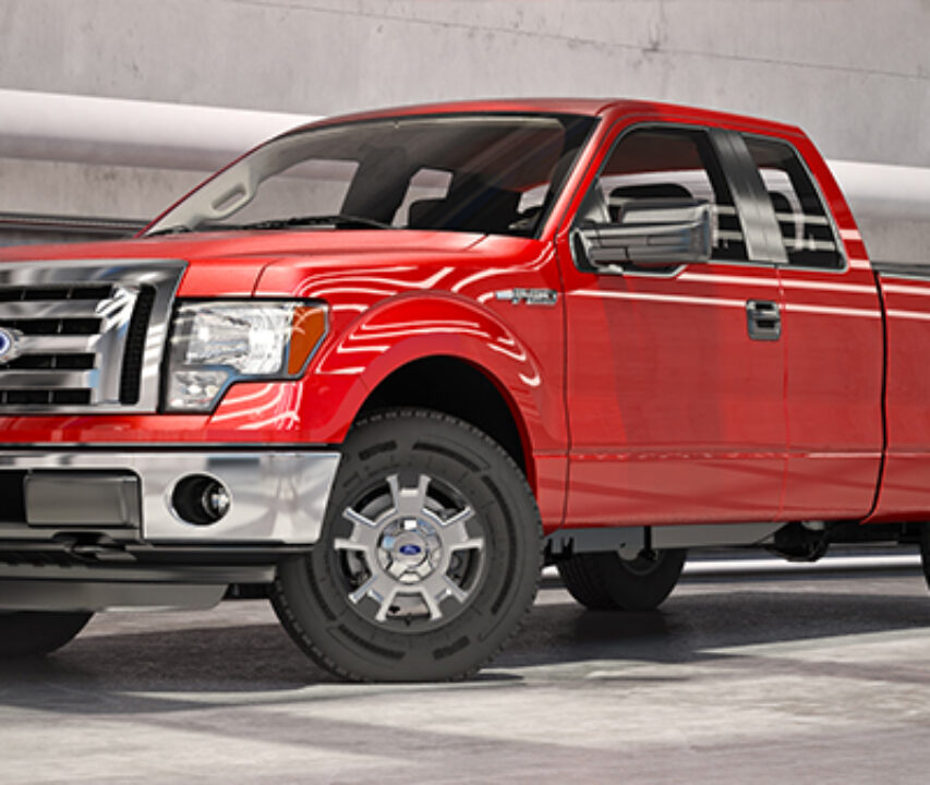 Ford_F150_600x338