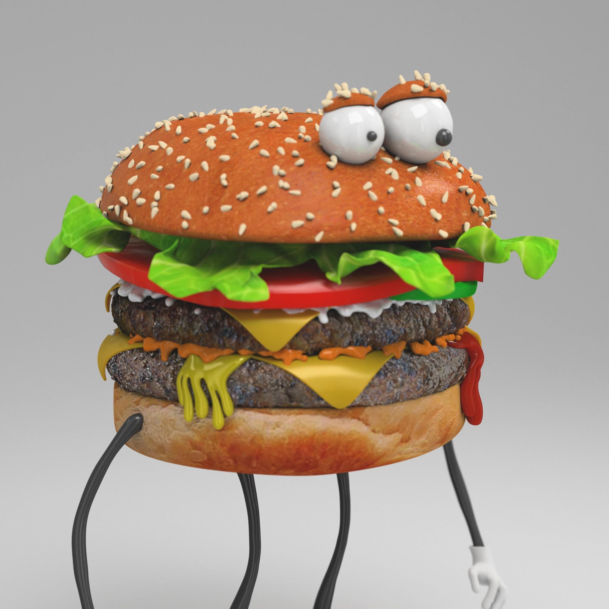 BurgerGuy_2k_09
