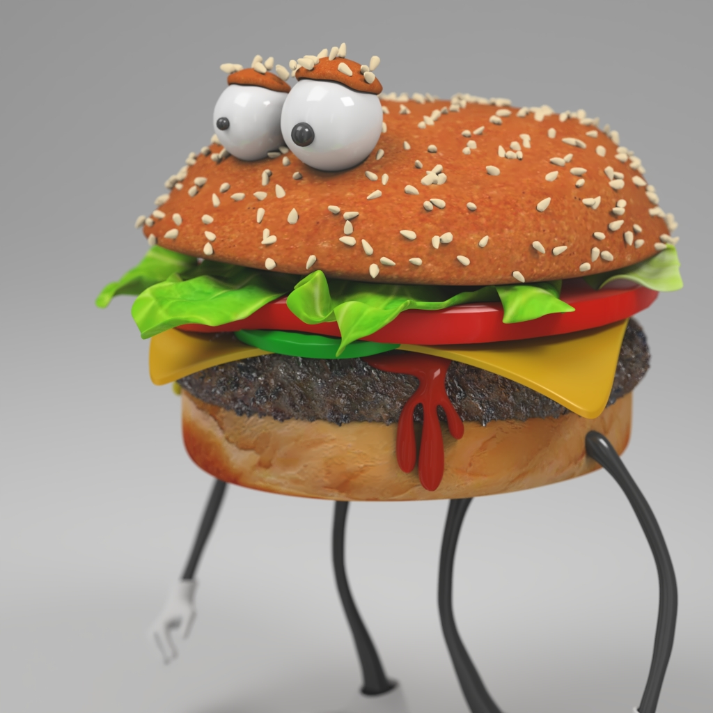 Burger_Guy_04_close.effectsResult