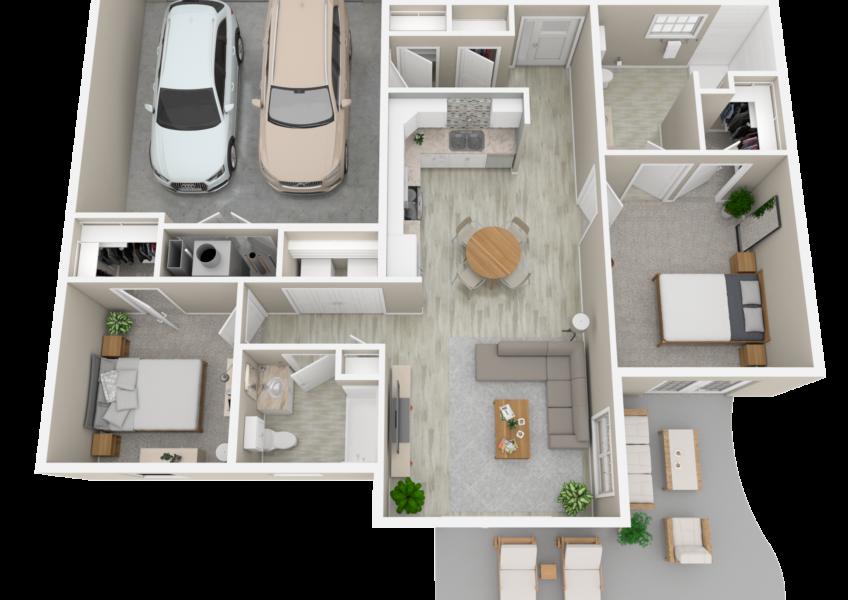 ResidencesAtTheGreens_Interiors__13_02